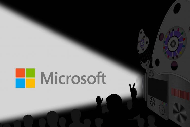 Win10 v1809/1903/1909获更新:微软修复HDR等内容