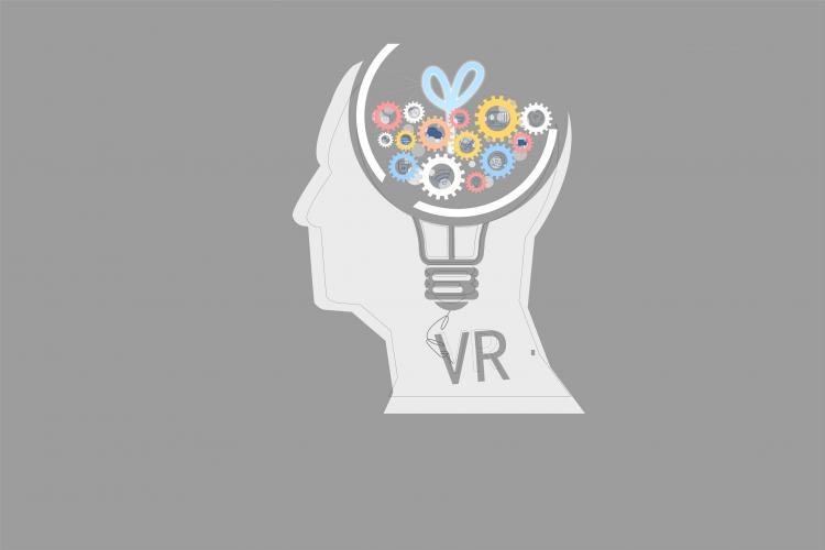 罗技与Oculus联手为Quest 2打造专属VR入耳式耳机