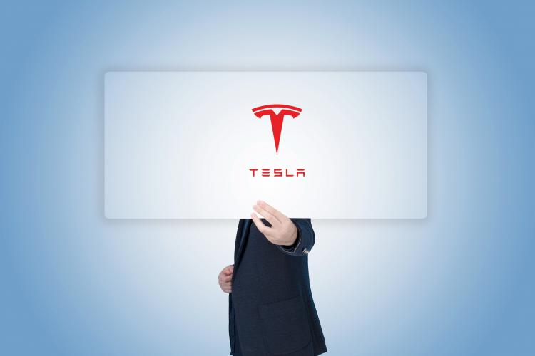 马斯克:特斯拉长远目标是每年生产2000万辆电动汽车