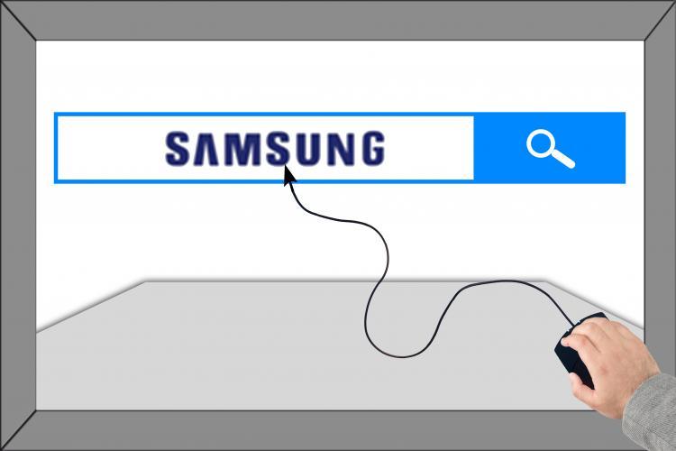三星电子可能不会将QD-OLED用于电视 三星显示器正寻找其他买家