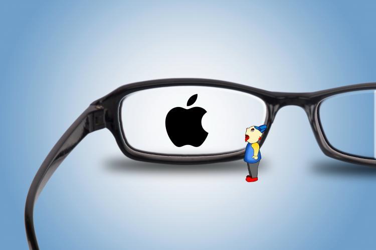 苹果9月23日在印度推出在线商店 提供全系产品和服务