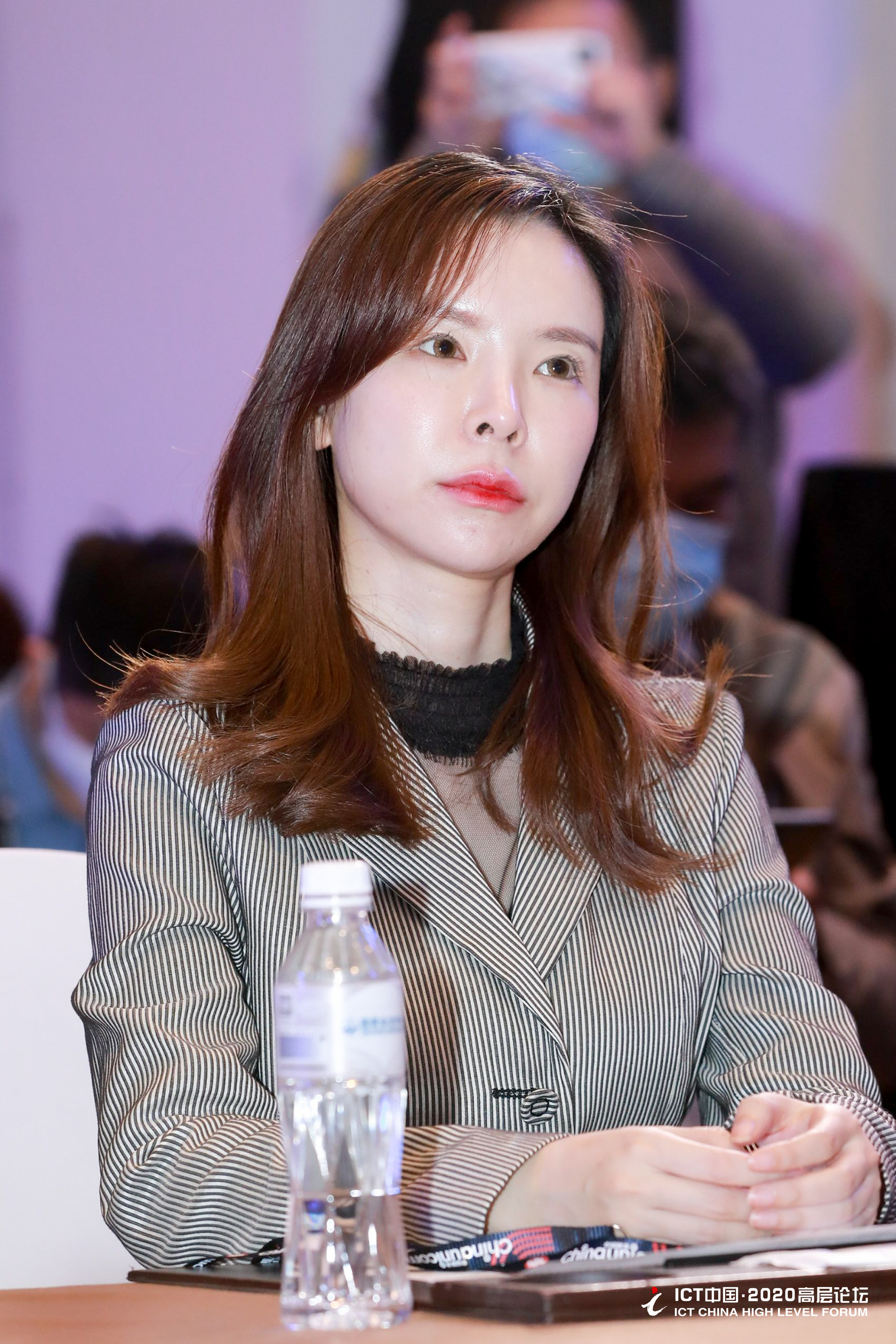 菜鸡游戏CEO郭曼丽.jpg
