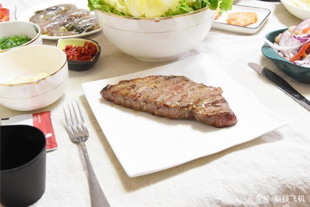 小白也能轻松做大厨,小米有品上线厨房神器