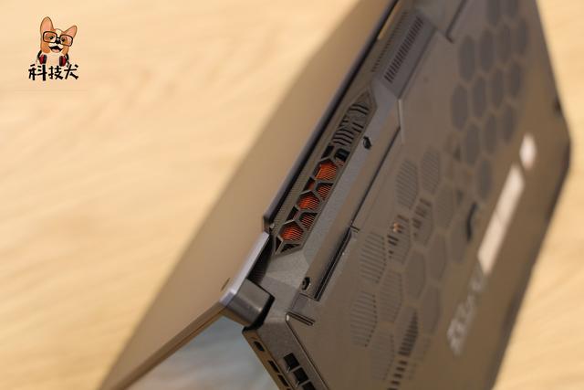 「科技犬」7000预算如何买游戏笔记本?下单前这两款值得推荐