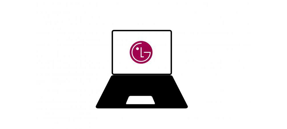 LG Display与迪士尼达成战略OLED伙伴关系 进军全球市场