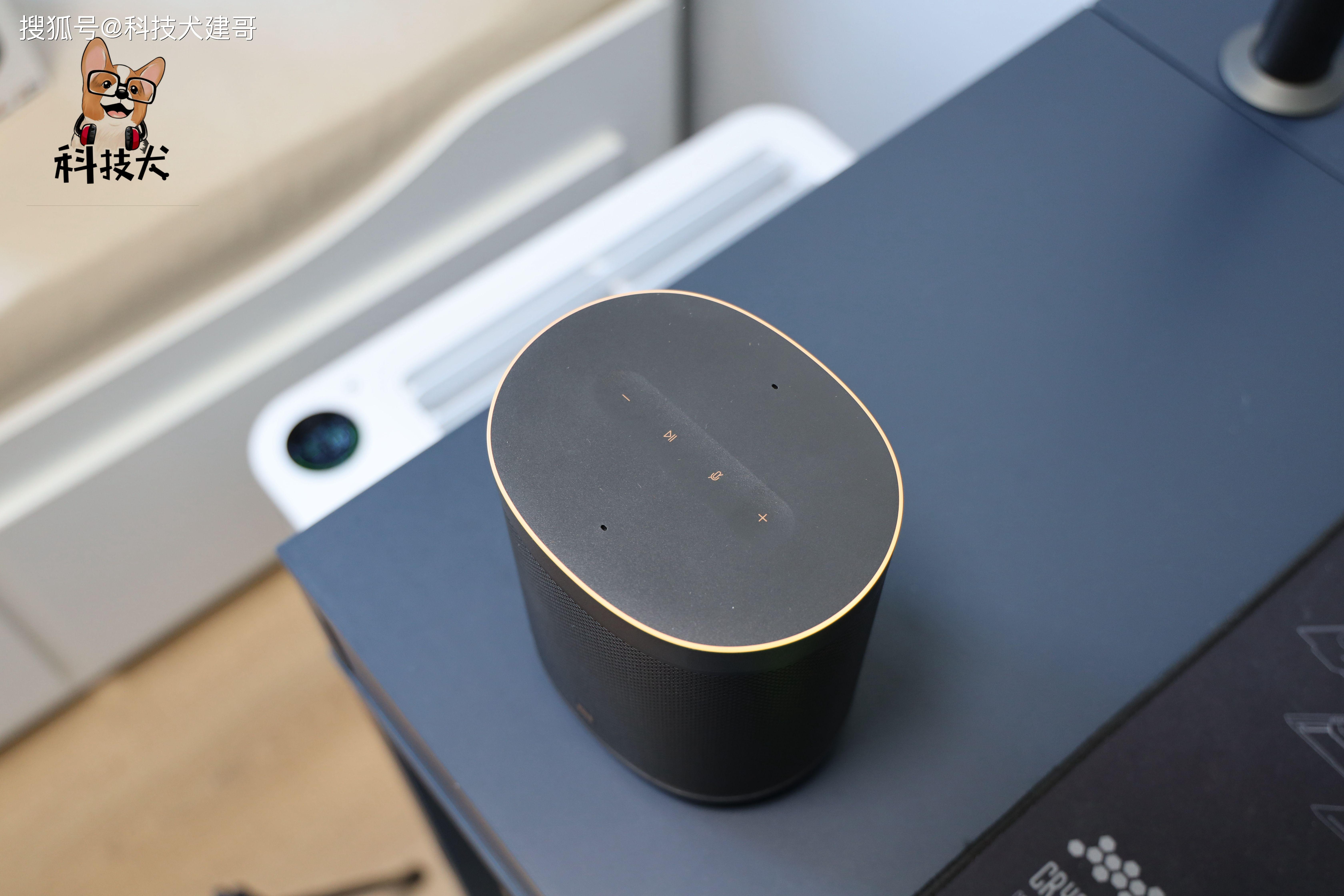 小米六千毫安大电池新机发布;电视及IoT业务依然NO.1