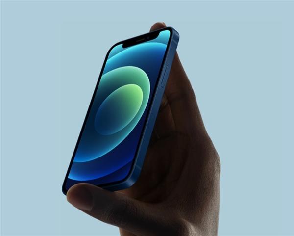 苹果A14系列处理器曝光:有三款,均由5nm工艺打造