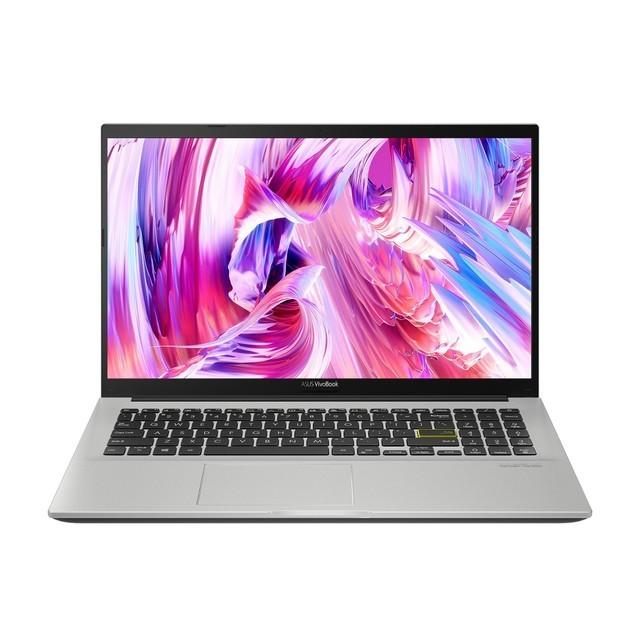 华硕VivoBook15X 11代酷睿新品 双·11抢购