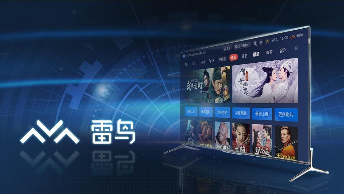 电视多品运作:始于消费分层久于价值主张