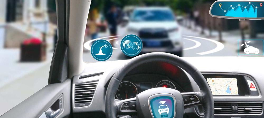 韩国政府大力支持自动驾驶 指定6大城市区为试点地区