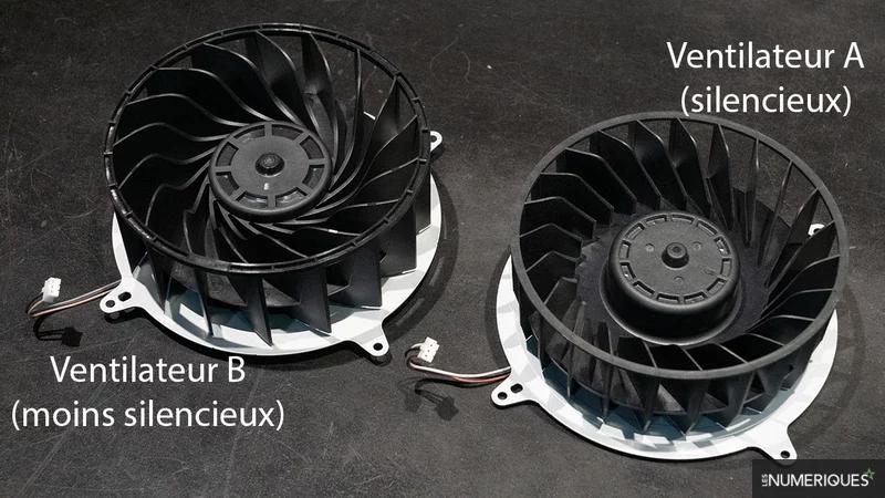 b421da8a-labo-playstation-5-et-bruit-toutes-les-consoles-ne-sont-pas-dotees-du-meme-ventilateur__w800_wtmk.jpg