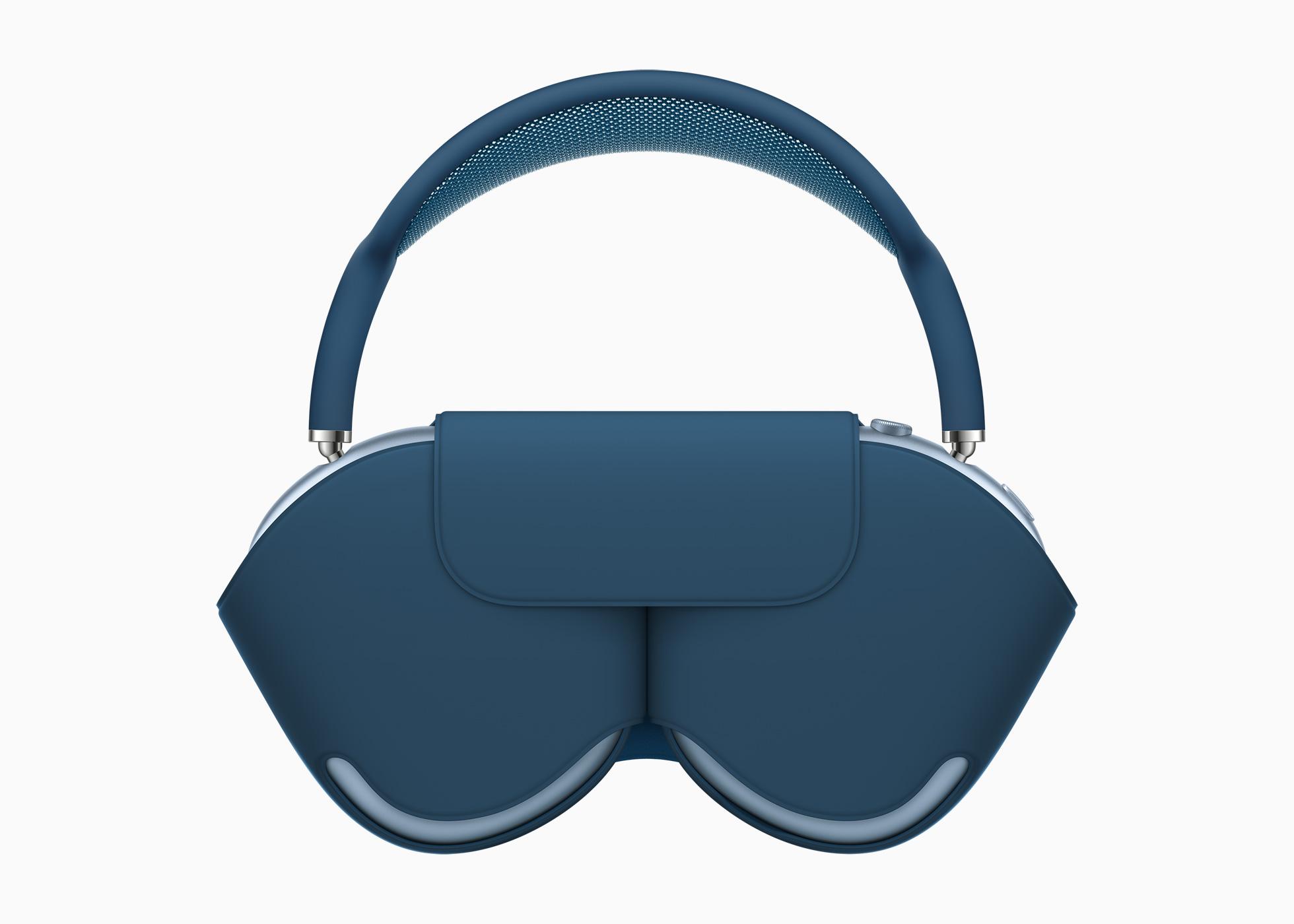 apple_airpods-max_smart-case-blue_12082020_big.jpg.large_2x.jpg