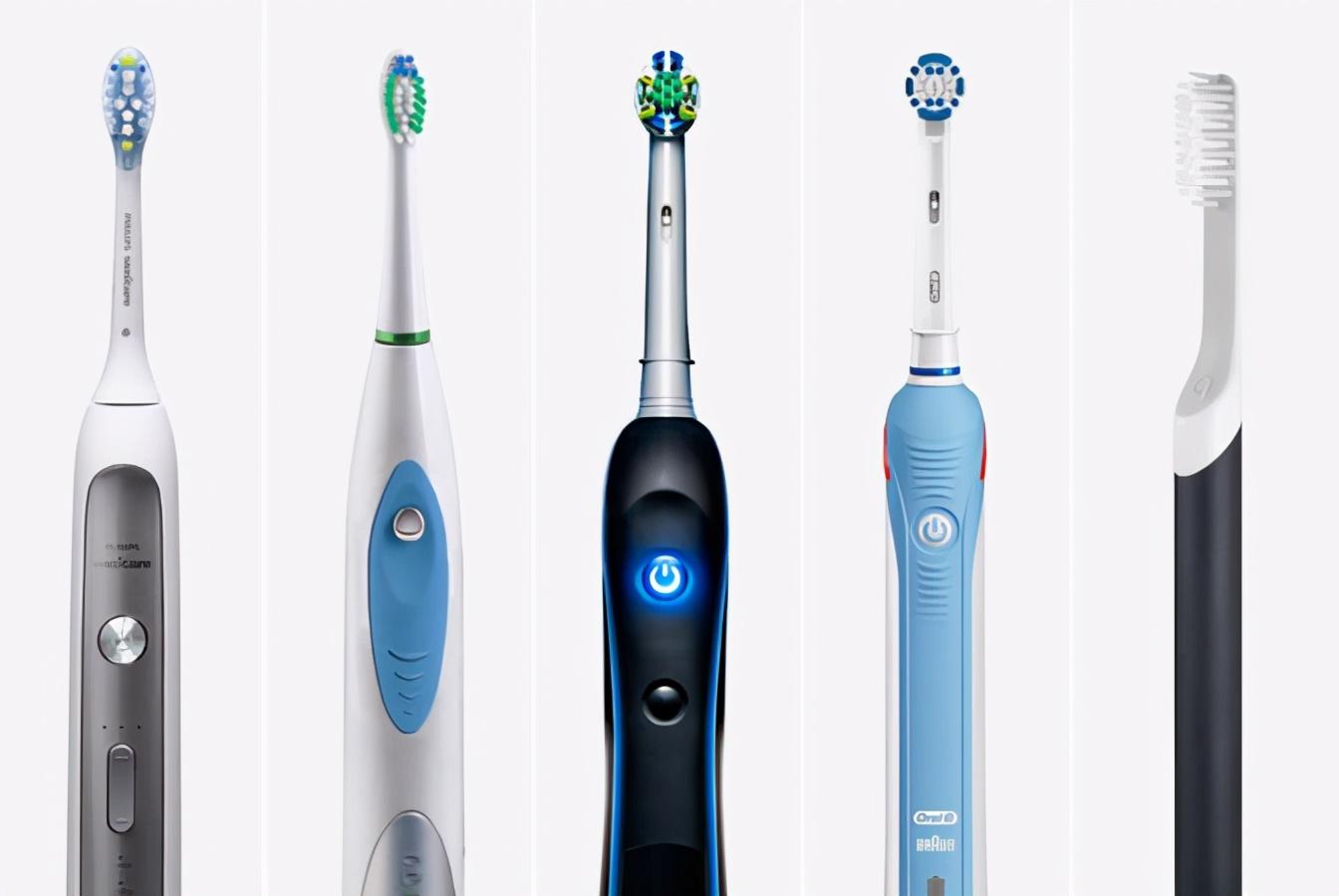 电动牙刷不能走粗放式老路,飞利浦也有明显短板需要破解