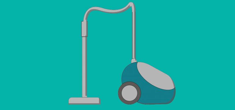 清洁电器关键词:更便捷、自清洁,最重要是能拖地