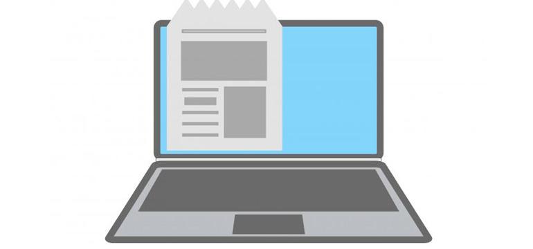 模块化笔记本电脑可行吗?