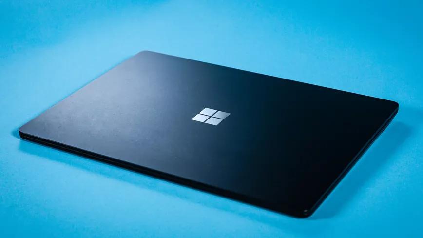 微软新款苏菲笔记本将于4月份推出