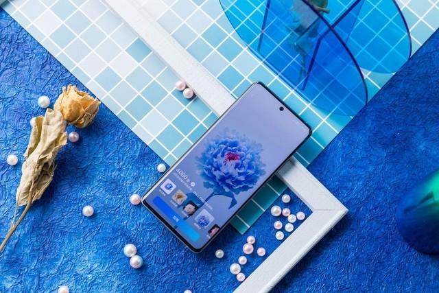 vivo手机受欢迎 影像实力才是主因