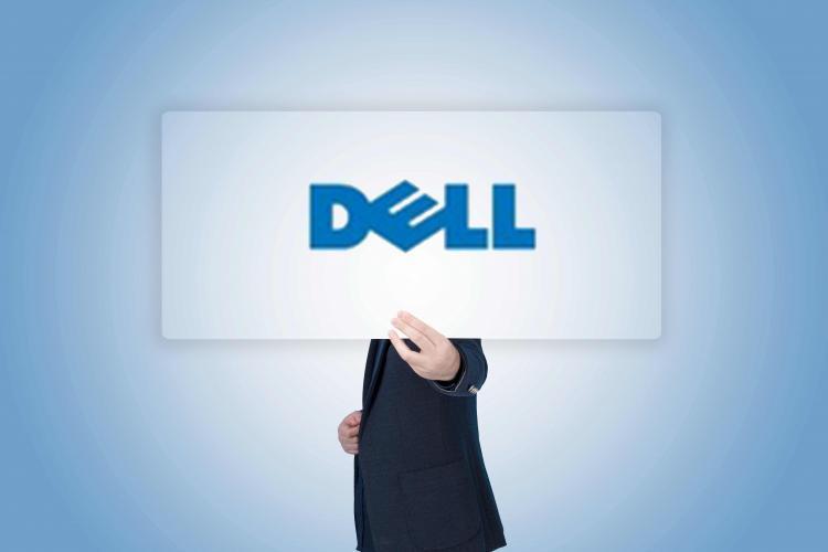 消息称戴尔寻求出售云业务Boomi 估值最高30亿美元