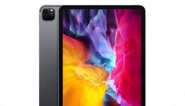 新iPad Pro即将上市:但屏幕产能告急