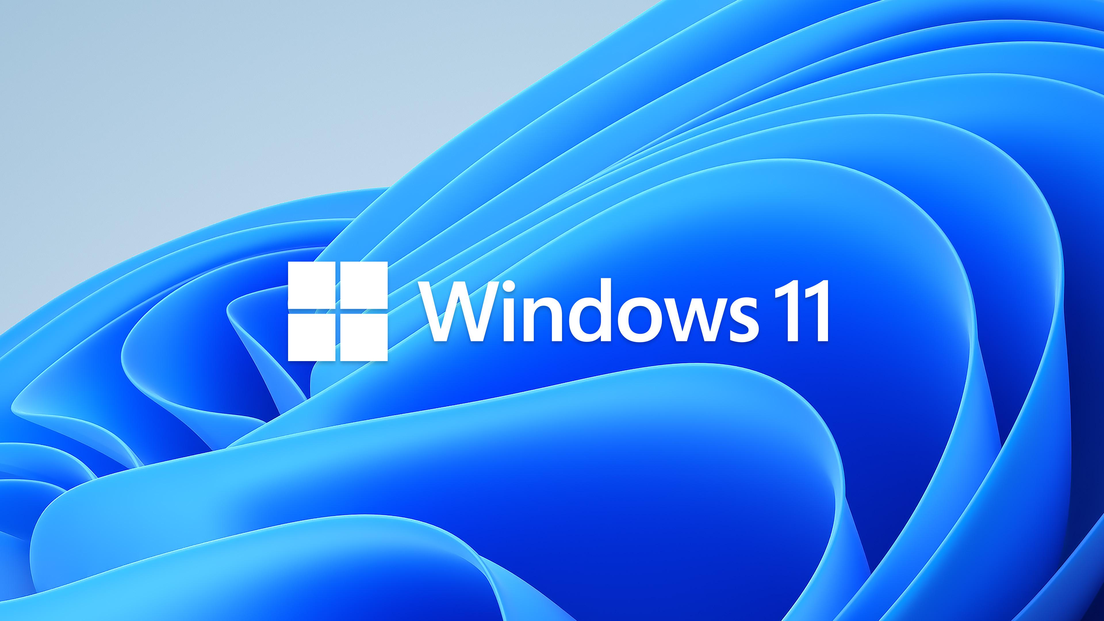 微软正式公布Windows 11 支持运行安卓应用