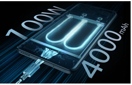 7 月 29 日 华为发布三款智慧屏与华为 P50 旗舰手机