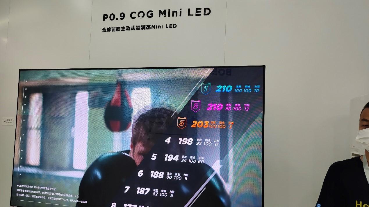 Mini LED电视销量何时能超越OLED电视