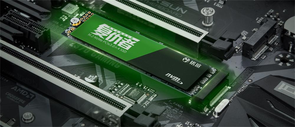 SSD价格一直在涨 那你可能想多了