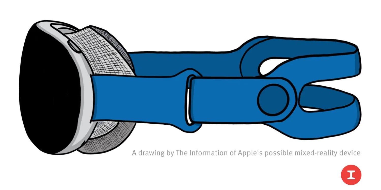韩媒称苹果将测试用于VR头显的FMM 要求3000 PPI像素密度