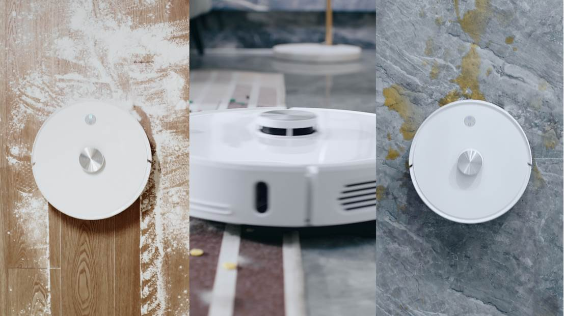 图片包含 建筑, 桌子, 小, 柜台  描述已自动生成