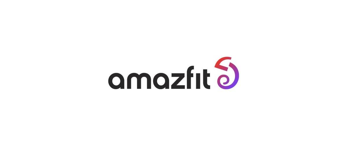 华米科技 Amazfit 品牌焕新 科技助力消费者向上而生